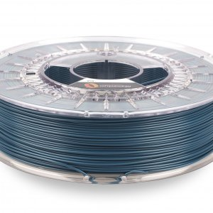 ASA Extrafill | Grey Blue | Fillamentum 1.75 0.75kg
