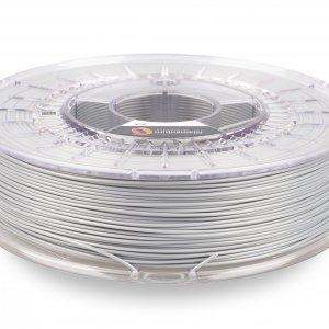 ASA Extrafill | White Aluminium | Fillamentum 1.75 0.75kg