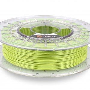 Flexfill 98A | Pistachio Green | Fillamentum 1.75 0.5kg