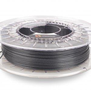 Flexfill 98A | Vertigo Grey | Fillamentum 1.75 0.5kg