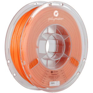 PolyFlex™ TPU95