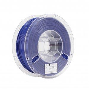PolyLite™ PETG filament   Modrý   1.75 1kg