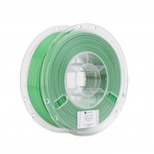 PolyLite™ PETG filament   Zelený   1.75 1kg