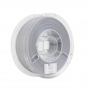 PolyLite™ PETG filament   Šedý   1.75 1kg