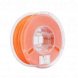 PolyLite™ PETG filament   Oranžový   1.75 1kg