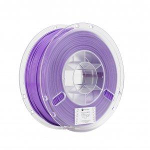 PolyLite™ PETG filament   Fialový   1.75 1kg