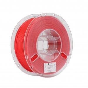 PolyLite™ PETG filament   Červený   1.75 1kg