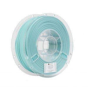 PolyLite™ PETG filament | Tyrkysový | 1.75 1kg