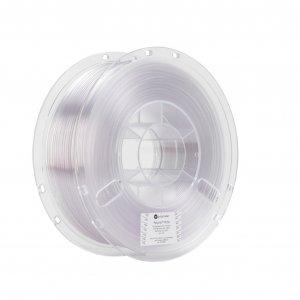 PolyLite™ PETG filament | Transparentný | 1.75 1kg
