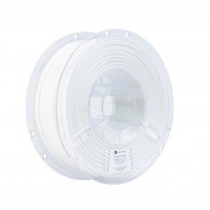 PolyLite™ PETG filament | Bielý | 1.75 1kg