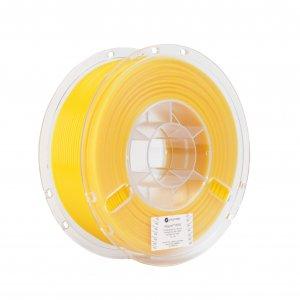PolyLite™ PETG filament | Žltý | 1.75 1kg