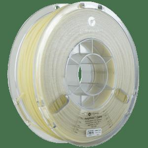 PolyMaker Polymide Copa filament