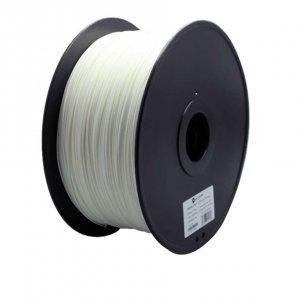 PolyLite PLA Biely 3kg