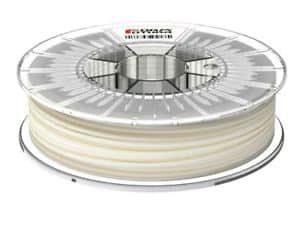 Centaur PP biely filament FormFutura