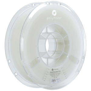 PolyDissolve-S1 filament
