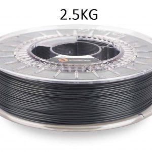 ASA Extrafill | Anthracite Grey | Fillamentum 1.75 2.5kg