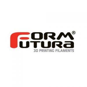 FormFutura®