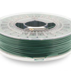 CPE HG100 | Army Green | Fillamentum 1.75 0.75kg