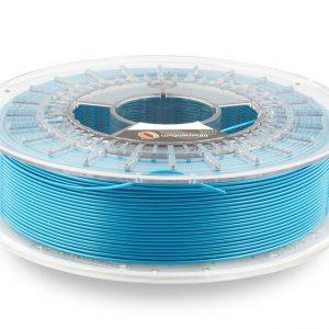 CPE HG100 | Mistake Blue Metallic | Fillamentum 1.75 0.75kg