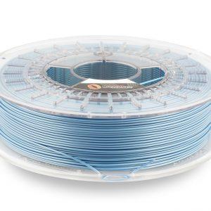 CPE HG100 | UFO Blue Metallic | Fillamentum 1.75 0.75kg