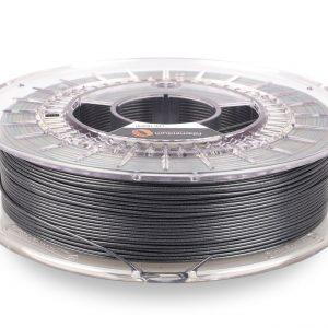 CPE HG100 | Vertigo Grey | Fillamentum 1.75 0.75kg
