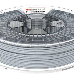 ASA filament Svetlo šedý 1.75 0.75kg FormFutura