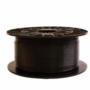 Black ASA Filament-PM