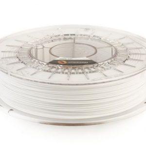 CPE HG100 | Ghost White | Fillamentum 1.75 0.75kg