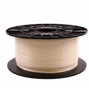 Natur ASA Filament-PM