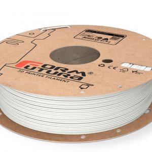 Pegasus PP filament s veľmi nízkou hustotou