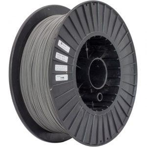 PolyMide PA6-GF | Nylon so skleneným vláknom - PolyMaker Industrial | Čierny | 1.75 | 2kg