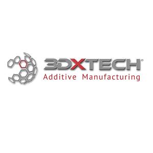 3DXTech Filamenty Predaj
