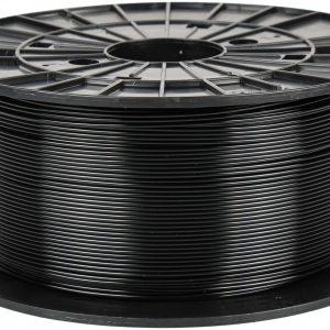 ABS-T Čierny 3D filament PM - 1kg 1.75