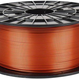 ABS-T medený 3D filament PM - 1kg 1.75