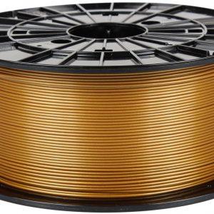 ABS-T zlatý 3D filament PM - 1kg 1.75