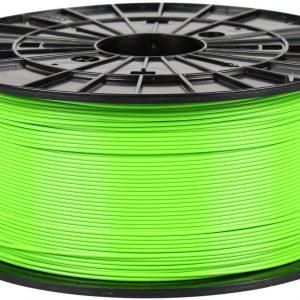 ABS-T zelenožltý 3D filament PM - 1kg 1.75
