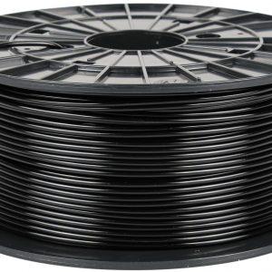 ABS-T čierny 3D filament PM - 1kg 2.90