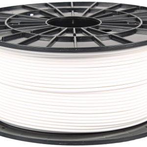 ABS-T biely 3D filament PM - 1kg 2.90