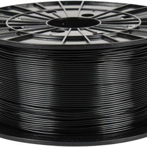 ABS čierny 3D filament PM - 1kg 1.75