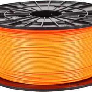 ABS-T oranžový 3D filament PM - 1kg 1.75