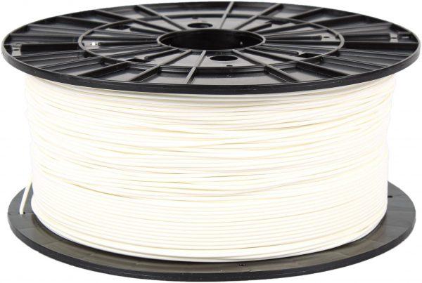 ABS-T biely 3D filament PM - 1kg 1.75