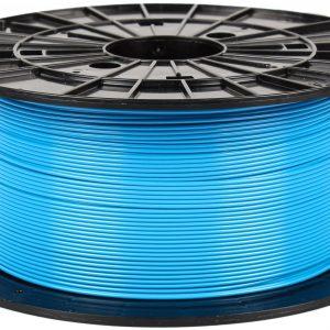 ASA modrý 3D filament PM - 1kg 1.75