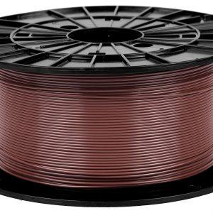 ASA hnedý 3D filament PM - 1kg 1.75