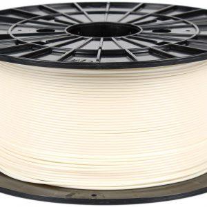 ASA biely 3D filament PM - 1kg 1.75