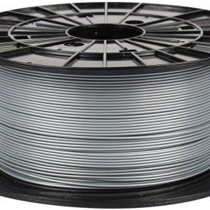 ASA strieborný 3D filament PM - 1kg 1.75