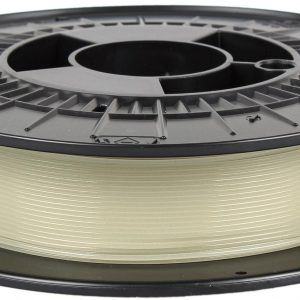 GlowJet Glow In The Dark 3D filament PM - 0.5kg 1.75
