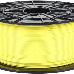 HIPS Žltý 3D filament PM - 1kg 1.75