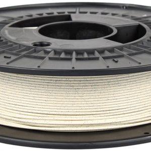 MarbleJet PLA Svetlý 3D filament PM - 0.5kg 1.75