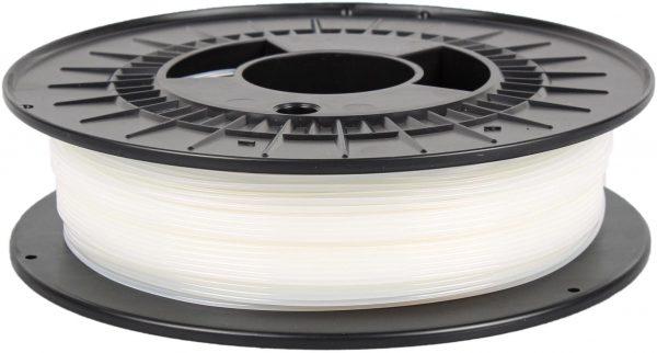 PAJet Nylon 3D filament PM - 1kg 1.75