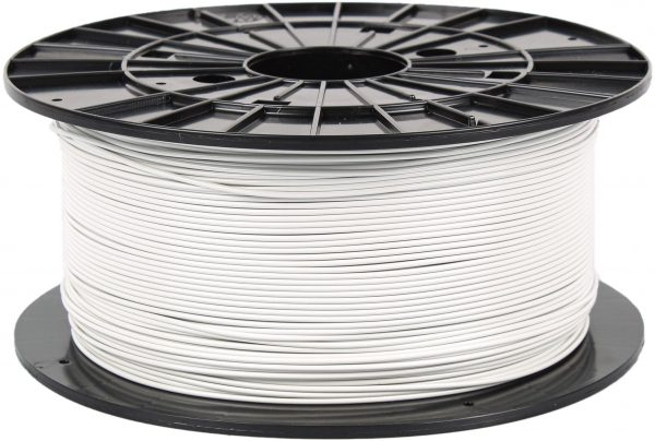 PC-ABS šedý 3D filament PM - 1kg 1.75